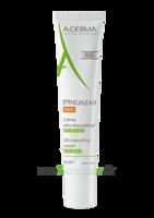 Aderma Epitheliale AH Crème réparatrice visage et corps Acide hyaluronique 40ml à MONTEREAU-FAULT-YONNE