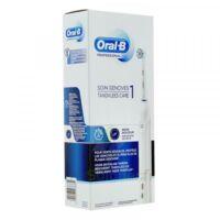 Oral B Professional Brosse Dents électrique Soin Gencives 1 à MONTEREAU-FAULT-YONNE