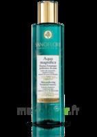 Sanoflore Aqua Magnifica Essence anti-imperfections Fl/200ml à MONTEREAU-FAULT-YONNE