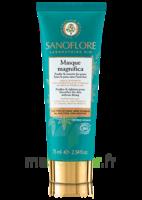 Sanoflore Magnifica Masque T/75ml à MONTEREAU-FAULT-YONNE