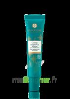 Sanoflore Magnifica Crème T/40ml à MONTEREAU-FAULT-YONNE