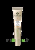 Sanoflore Crème Des Reines Légère T/40ml à MONTEREAU-FAULT-YONNE