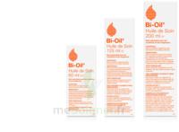 Bi-oil Huile Fl/125ml à MONTEREAU-FAULT-YONNE