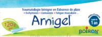 Boiron Arnigel Gel T/120g à MONTEREAU-FAULT-YONNE