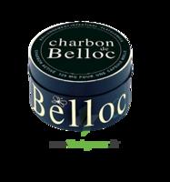 Charbon De Belloc 125 Mg Caps Molle B/36 à MONTEREAU-FAULT-YONNE