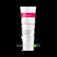 EAU PRECIEUSE Crème soin anti-imperfections T/50ml à MONTEREAU-FAULT-YONNE