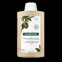 Klorane Beurre Cupuaçu Bio Shampoing Cheveux Très Secs 400ml à MONTEREAU-FAULT-YONNE