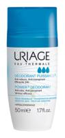 Uriage - Déodorant Puissance 3 Roll-on/50ml à MONTEREAU-FAULT-YONNE