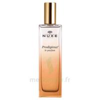 Prodigieux® Le Parfum100ml à MONTEREAU-FAULT-YONNE