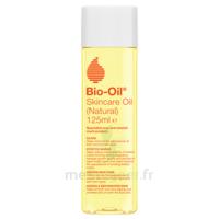 Bi-oil Huile De Soin Fl/125ml à MONTEREAU-FAULT-YONNE