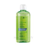 Ducray Extra-doux Shampooing Flacon Capsule 400ml à MONTEREAU-FAULT-YONNE