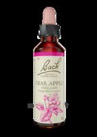 Fleurs de Bach® Original Crab Apple - 20 ml à MONTEREAU-FAULT-YONNE
