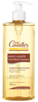 Rogé Cavaillès Dermo UHT Huile Lavante Surgras Ultra Haute Tolérance 500ml à MONTEREAU-FAULT-YONNE