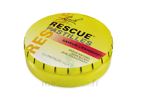 Rescue® Pastilles Cranberry - Bte De 50 G à MONTEREAU-FAULT-YONNE