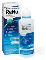 Renu, Fl 360 Ml à MONTEREAU-FAULT-YONNE