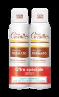 Rogé Cavaillès Déodorants Déo Soin Dermatologique Spray 2x150ml à MONTEREAU-FAULT-YONNE