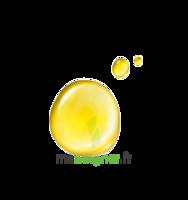 René Furterer Complexe 5 Concentré végétal stimulant aux huiles essentielles chaudes - Tout type de cheveux - 50 ml
