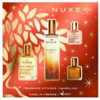 Nuxe Fragrance Mythique Coffret 2021 à MONTEREAU-FAULT-YONNE