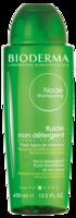 NODE Shampooing fluide usage fréquent Fl/400ml à MONTEREAU-FAULT-YONNE