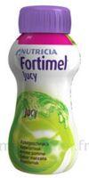 Fortimel Jucy, 200 Ml X 4 à MONTEREAU-FAULT-YONNE
