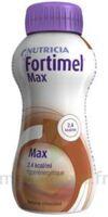 FORTIMEL MAX, 300 ml x 4 à MONTEREAU-FAULT-YONNE