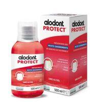 ALODONT PROTECT 500 ml à MONTEREAU-FAULT-YONNE