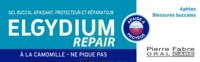 Elgydium Repair Pansoral Repair 15ml à MONTEREAU-FAULT-YONNE