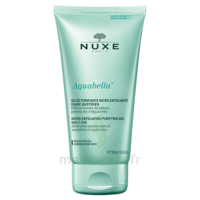 Aquabella® Gelée Purifiante Micro-exfoliante Usage Quotidien 150ml à MONTEREAU-FAULT-YONNE