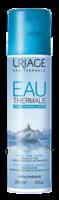 Eau Thermale 300ml à MONTEREAU-FAULT-YONNE
