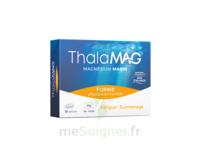 THALAMAG FORME PHYSIQUE & MENTALE Magnésium Marin Fer Vitamine B9 Gélules B/30 à MONTEREAU-FAULT-YONNE