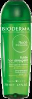 Node Shampooing Fluide Usage Fréquent Fl/200ml à MONTEREAU-FAULT-YONNE
