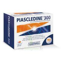 Piascledine 300 Mg Gélules Plq/90 à MONTEREAU-FAULT-YONNE