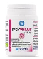 Ergyphilus Intima Gélules B/60 à MONTEREAU-FAULT-YONNE