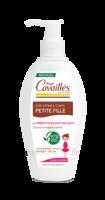Rogé Cavaillès Hygiène intime Soin naturel Toilette Intime Petite Fille 250ml à MONTEREAU-FAULT-YONNE