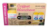 Gifrer Bicare Plus Coffret Blancheur à MONTEREAU-FAULT-YONNE