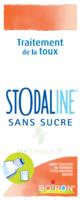 Boiron Stodaline Sans Sucre Sirop à MONTEREAU-FAULT-YONNE