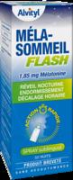 Alvityl Méla-sommeil Flash Spray Fl/20ml