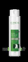 Elancyl Soins Silhouette Crème Slim Design Nuit Fl/200ml à MONTEREAU-FAULT-YONNE