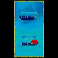 Durex Extra Safe Préservatif B/10 à MONTEREAU-FAULT-YONNE