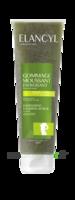 Elancyl Soins Silhouette Gel Gommage Moussant énergisant T/150ml à MONTEREAU-FAULT-YONNE