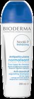 Node P Shampooing Antipelliculaire Normalisant Fl/400ml à MONTEREAU-FAULT-YONNE