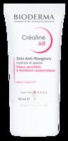 CREALINE AR Crème de soin ultraconfort Complexe Rosactiv T/40ml à MONTEREAU-FAULT-YONNE