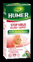 Humer Stop Virus Spray Nasal à MONTEREAU-FAULT-YONNE