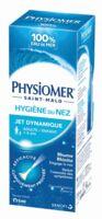 Physiomer Solution nasale adulte enfant Jet dynamique 135ml à MONTEREAU-FAULT-YONNE