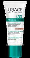 HYSEAC 3-REGUL SPF50+ Crème teinté soin global T/40ml à MONTEREAU-FAULT-YONNE
