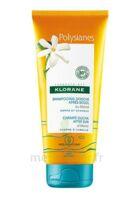 Klorane Solaire Shampooing Douche Après Soleil Corps Et Cheveux 200ml à MONTEREAU-FAULT-YONNE