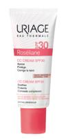 Roséliane CC Cream SPF30 à MONTEREAU-FAULT-YONNE