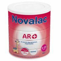 Novalac Expert Ar + 6-36 Mois Lait En Poudre B/800g à MONTEREAU-FAULT-YONNE