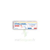 Hyalugel Forte Gel Buccal T/8ml à MONTEREAU-FAULT-YONNE