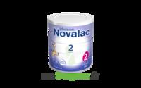 Novalac 2 Lait En Poudre 2ème âge B/800g à MONTEREAU-FAULT-YONNE